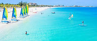 flights-to-providenciales-turks-and-caic