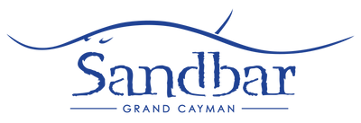 Sandbar-grand-cayman-restaurants-logo-bl