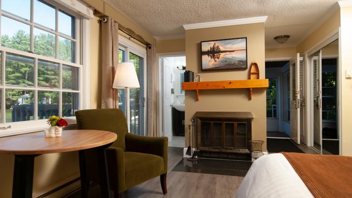 Edgewood with fireplace 900.jpg