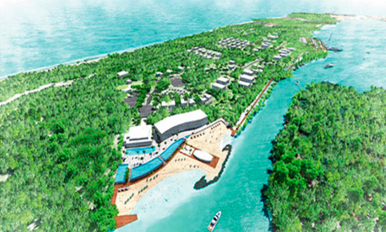 grand-turk-harbour-aerial.png