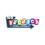 no-vacancy-logo.png