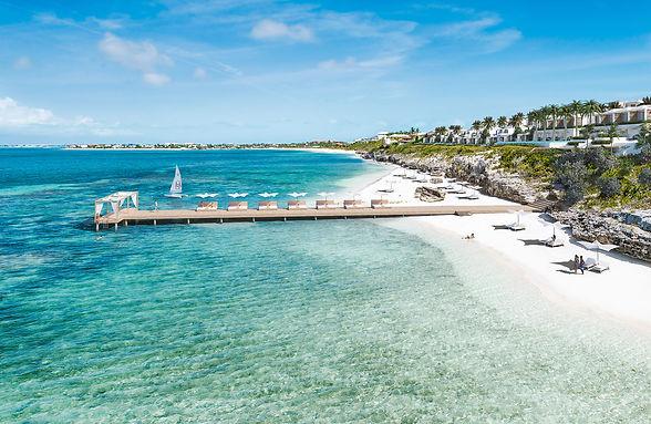 turks-and-caicos-resort-jetty.jpg