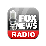 fox-news-radio.png