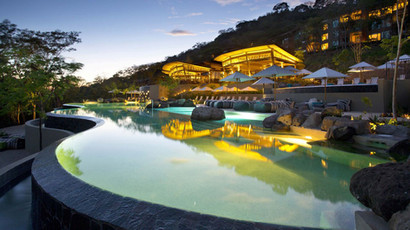ANDAZ COSTA RICA RESORT