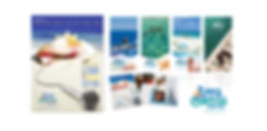 turks-and-caicos-advertising-and-marketing-company.png