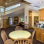 room-premium-cottage.jpg