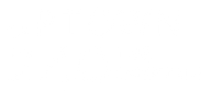 UPTOWN white text cropped.png