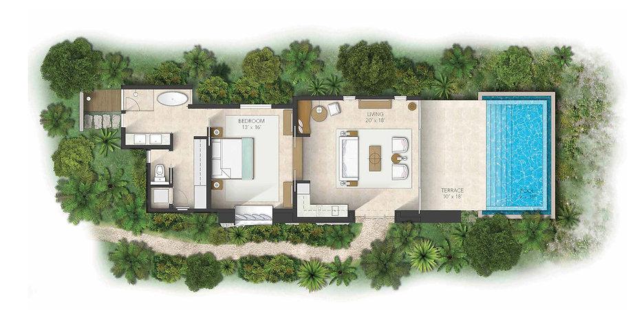 1-bed-ridge-cottage.jpg