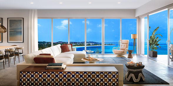 turks-and-caicos-residences-Living Room.