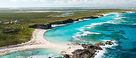 flights-to-north-caicos.jpg