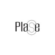 partners-logos-plase.png