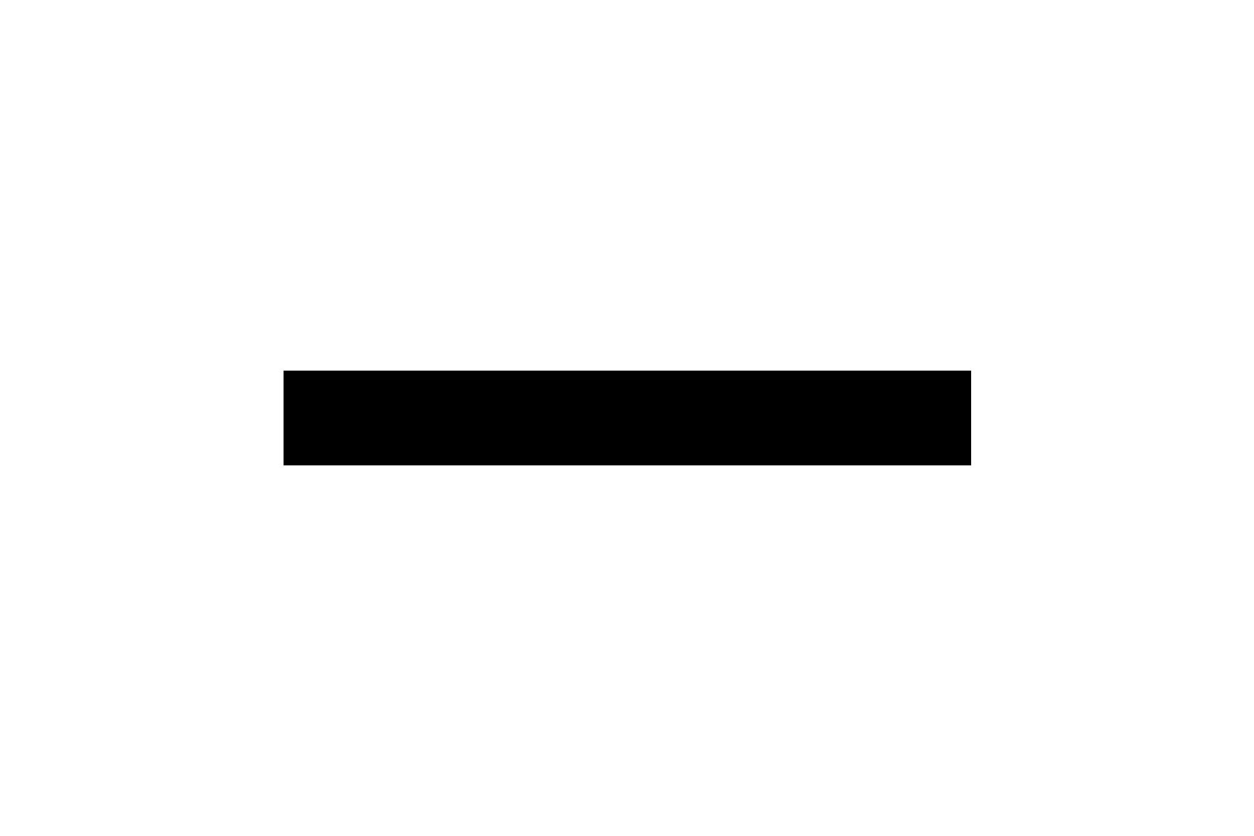 Columbia-records-Logo