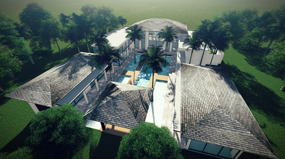 grand-turk-harbour-resort-exterior.png