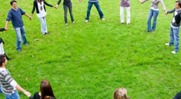 circle of people.jpg