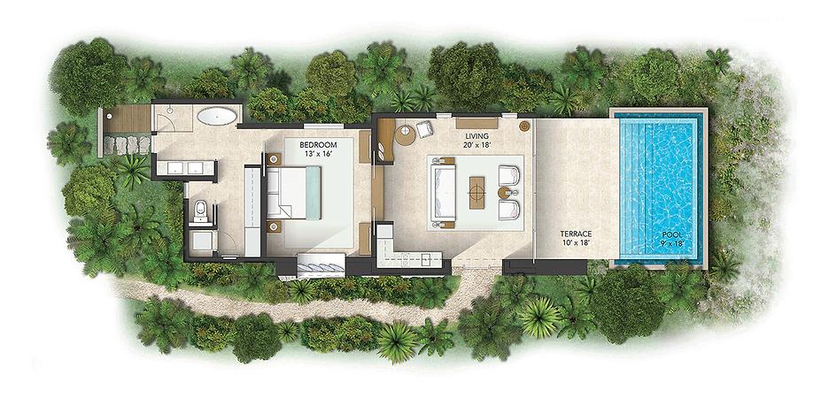 rockhouse-one-bed-ridge-cottages-floorplan.png