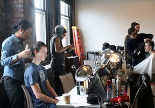 nyc salon new york salons