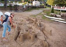 CPS-II-Sand-Castle-300x226.jpg