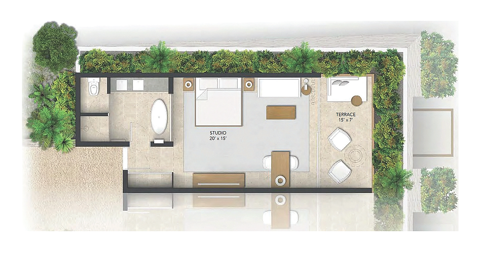 Rockhouse-turks-and-caicos-resorts-studio-floorplan.png