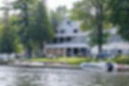 muskoka-wedding-venue-accomodation-lake.png