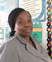 shawna-yaw-turks-and-caicos-schools-teacher-provo-school.png