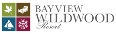 muskoka-wedding-venues-logo.jpg