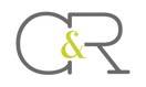 c-and-r-pr-logo.png