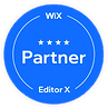 Wix-Partner-Icon-Badge.png