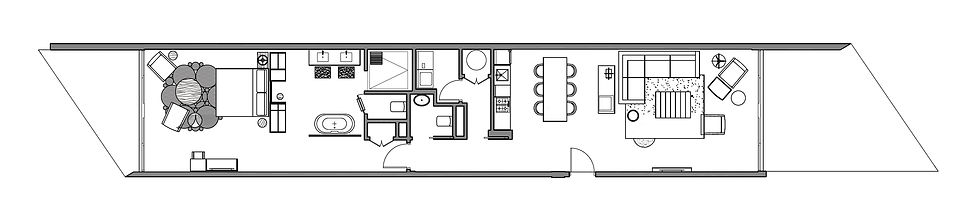 andaz-1-bed-residences-floorplan.jpg