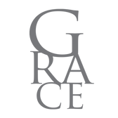 rockhouse-grace-bay-resorts-turks-and-caicos-logo.png