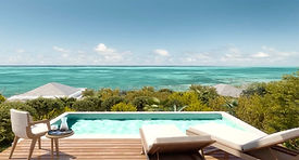 turks-and-caicos-resorts-amentities-pool