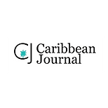 Caribbean-Journal-Logo.png