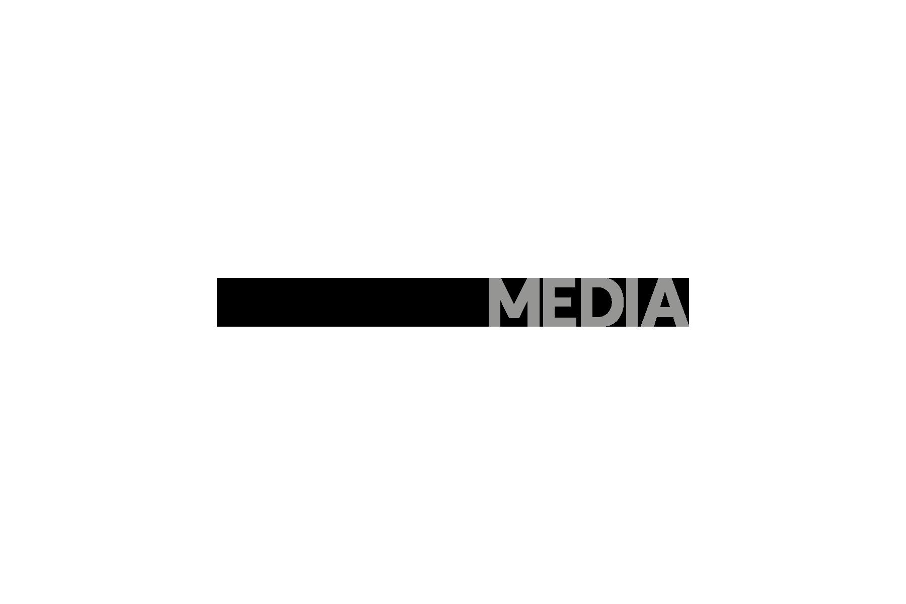 capital-records-Logo