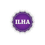 ILHA-logo.png.png