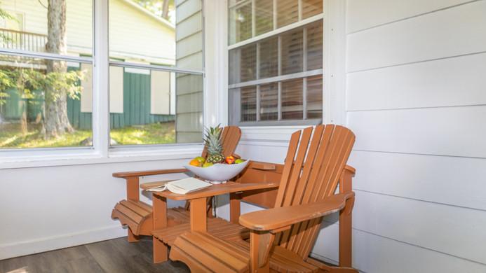 Bedsitting Porch 900.jpg