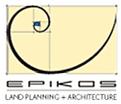 epikos-logo.png