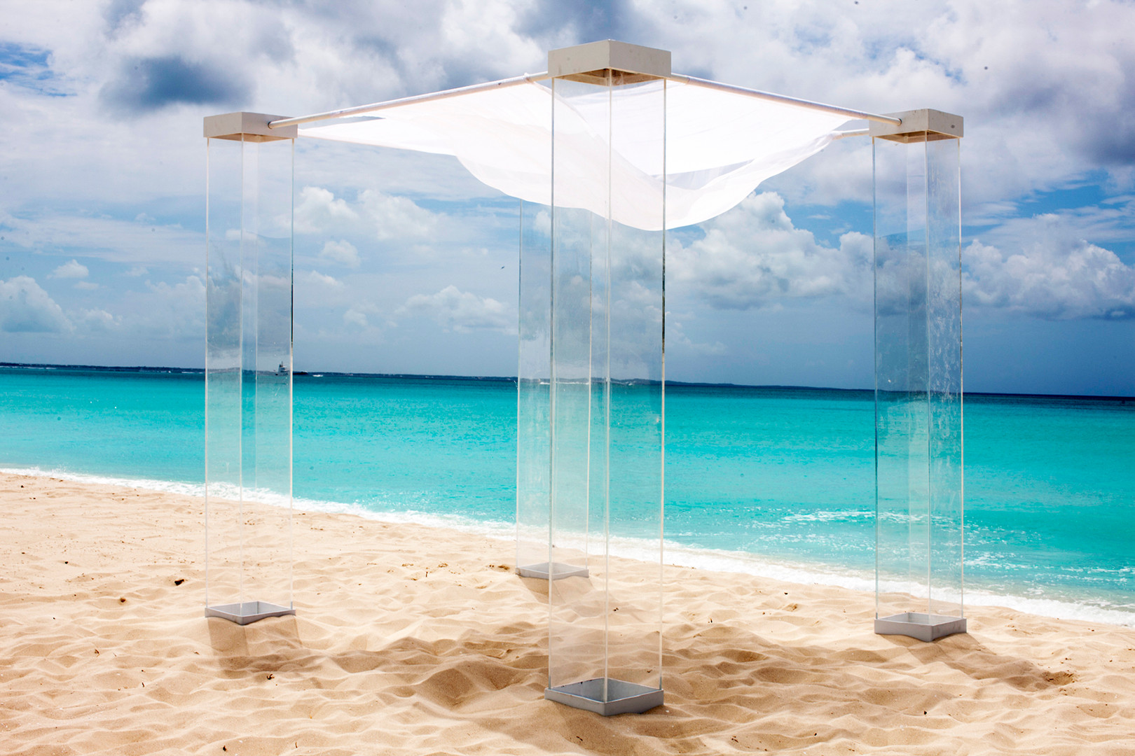 turks furniture in providenciales
