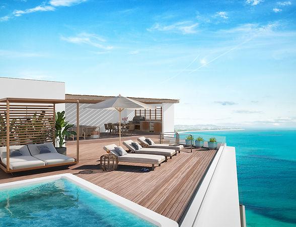 caicos-residences-Terrace 2.jpg