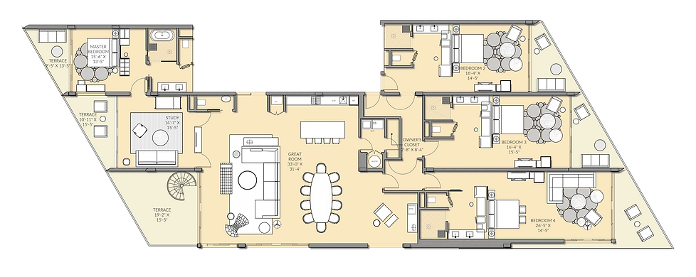 4-bedroom-penthouse-PH-H.png