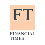 ft-financial-times-logo.png