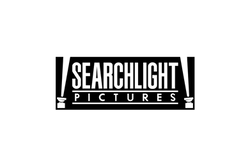 Searchlight-pictures-Logo