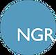 NGR logo.png