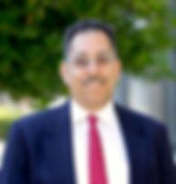 Richard-Figueroa, Jr.jpg