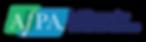 AfPA Logo-1.png