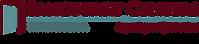 santuary logo.png