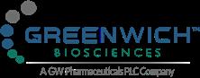 GW_Bio_logo_offfical.png