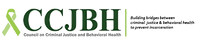 CCJBH logo.png