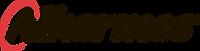 alks_logo.png