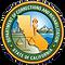 CDRC logo.png