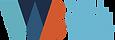 wbt-logo-203-69-.png