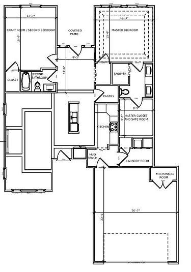 1530 Floor Plan.JPG